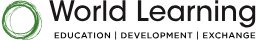 World Learning Logo